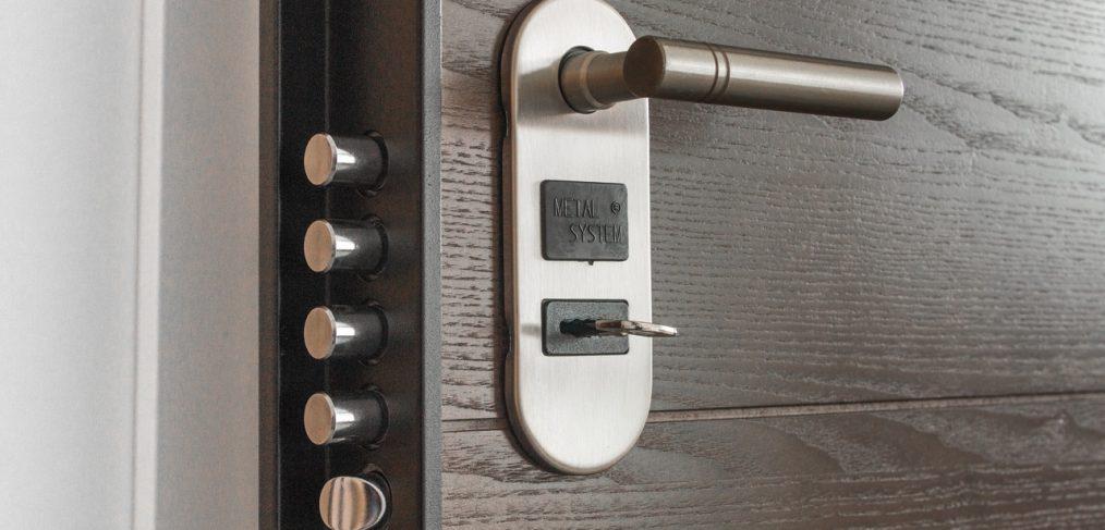 chiavi serrature blindate unosistemi sicurezza firenze