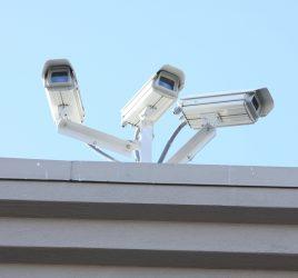 videocamere sorveglianza UnoSistemi Firenze