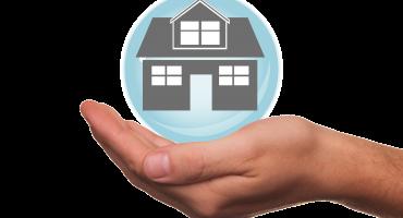 Sicurezza della tua casa Unosistemi