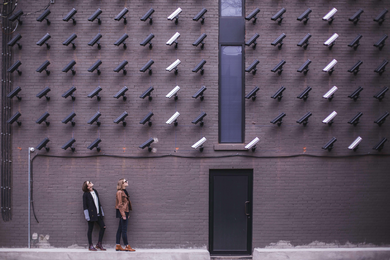 Unosistemi Sistemi di sicurezza