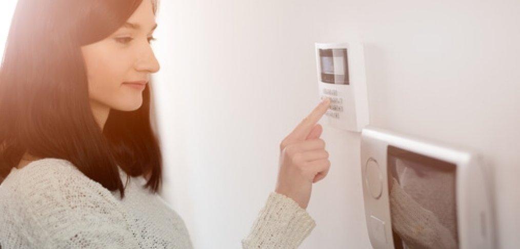 allarme-di-sicurezza-domestica