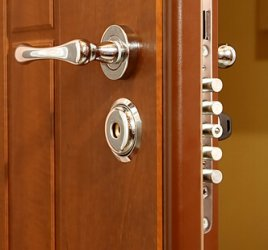 Serrature e chiavi di sicurezza: le proposte di Unosistemi
